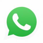 whatsappv5